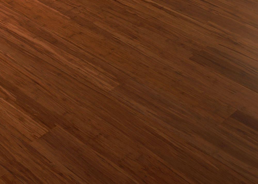 werner floors parkett bambusparkett eichenparkett echtholzparkett aus eigener produktion. Black Bedroom Furniture Sets. Home Design Ideas