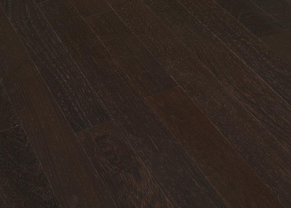 Parkett wenge  Werner Floors® Parkett – Bambusparkett, Eichenparkett ...