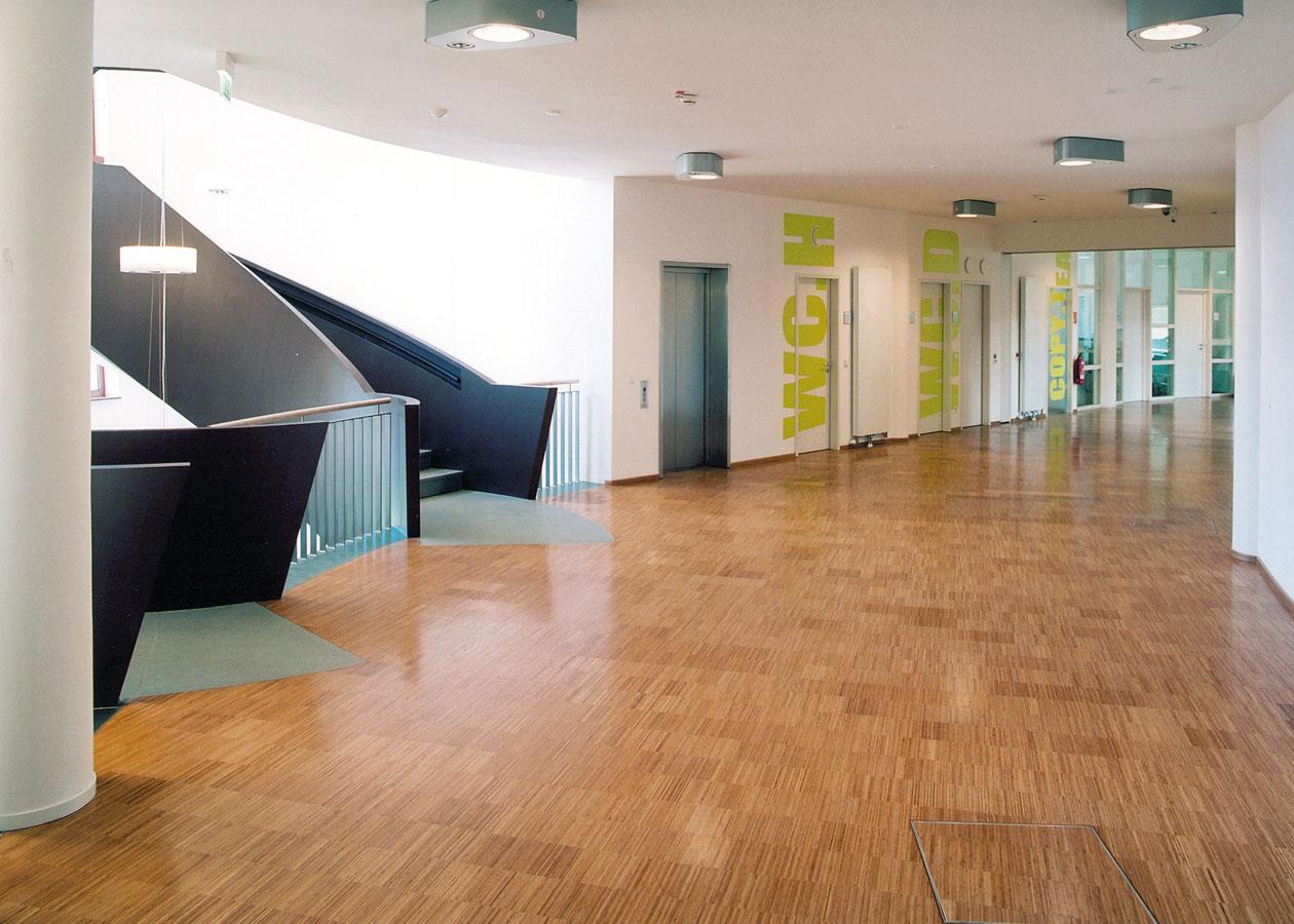Parkett Duisburg werner floors parkett bambusparkett eichenparkett