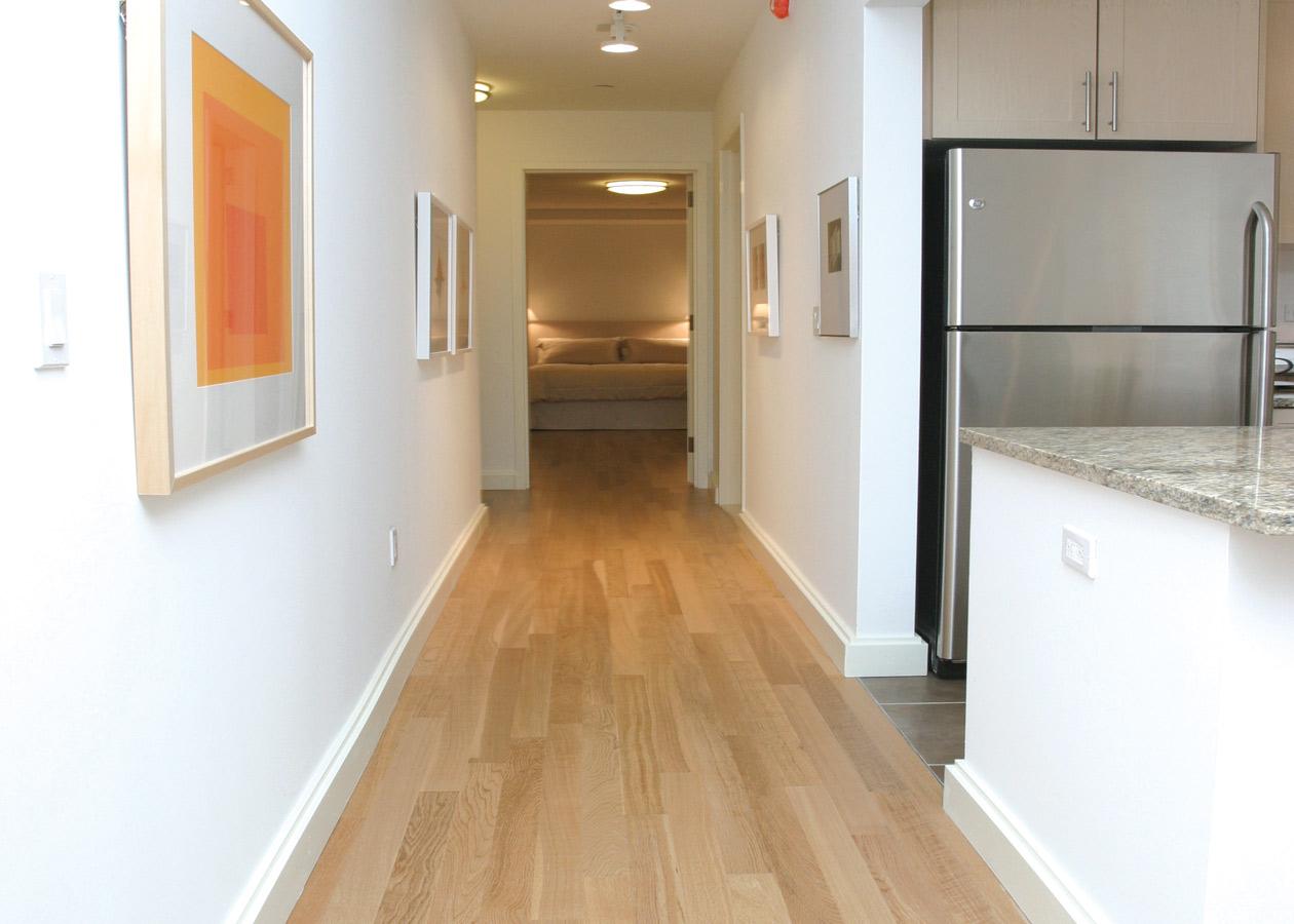 werner floors parkett bambusparkett eichenparkett. Black Bedroom Furniture Sets. Home Design Ideas
